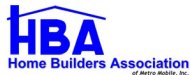 Home Builders Association of Metro Mobile